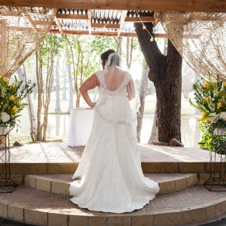 Staying within your wedding budget wedding dress kell for 20000 wedding budget